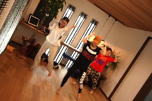 ダンス1.png
