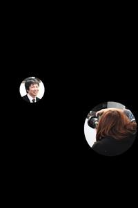 スライド1.JPGのサムネイル画像