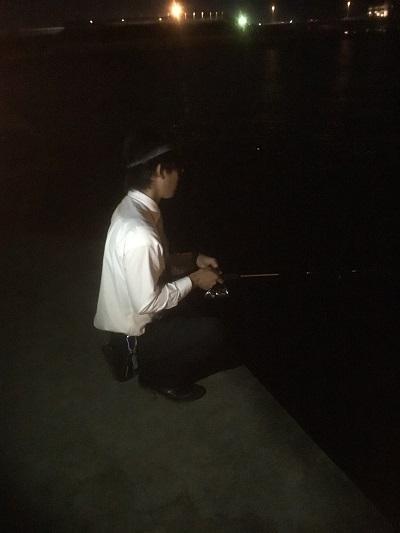 つる手塚.JPG