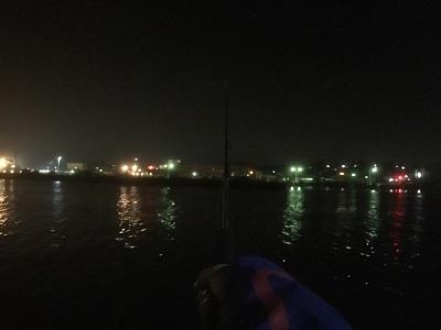 夜釣り.JPG