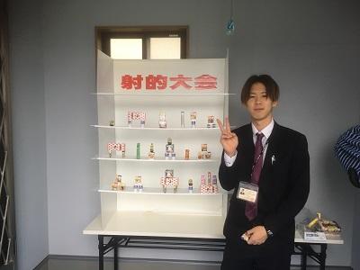 小野君.JPG