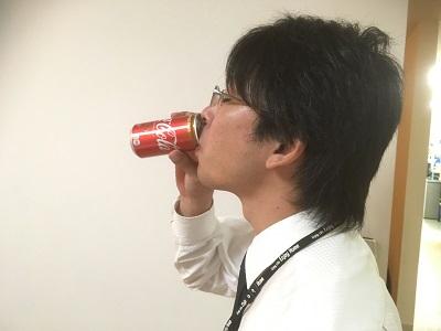 手塚さん.JPG
