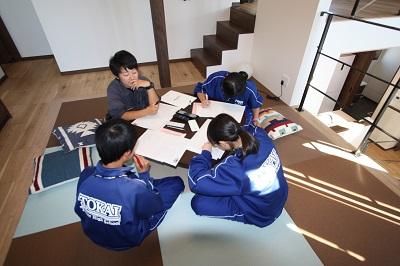 東海中・職場体験2.JPG