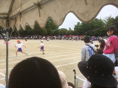運動2.JPG