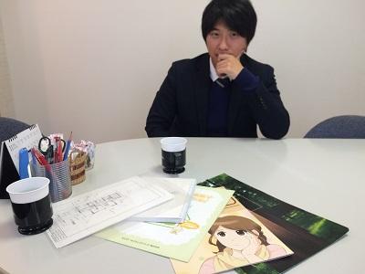Y本さん.JPG